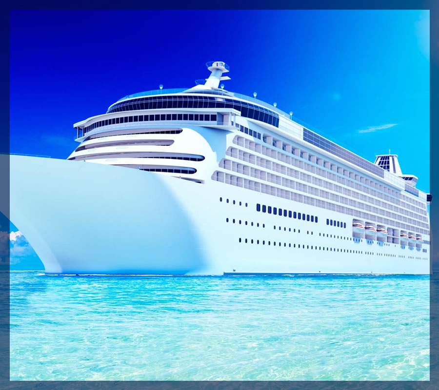 Private transfer to the cruise port of rome civitavecchia - Transfer from rome to civitavecchia port ...